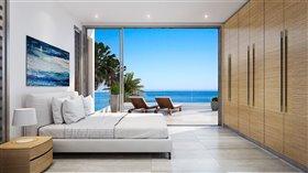 Image No.1-Villa de 5 chambres à vendre à Ayia Triada