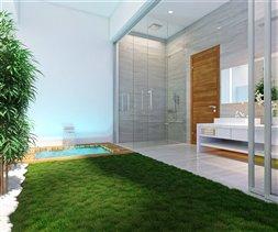 Image No.3-Villa de 5 chambres à vendre à Ayia Triada