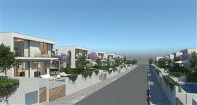 Image No.6-Villa de 5 chambres à vendre à Ayia Triada