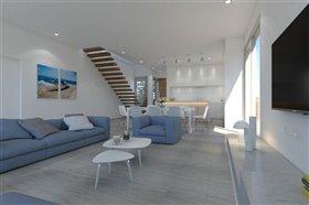 Image No.4-Villa de 6 chambres à vendre à Ayia Triada