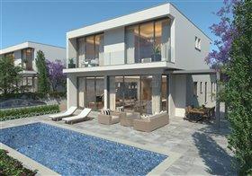 Image No.6-Villa de 6 chambres à vendre à Ayia Triada