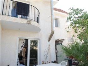 Image No.0-Villa de 3 chambres à vendre à Paralimni