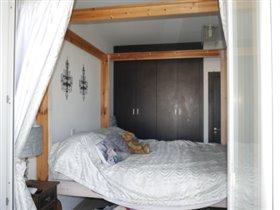 Image No.9-Villa de 3 chambres à vendre à Paralimni