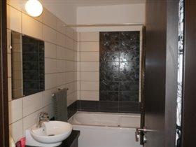Image No.11-Villa de 3 chambres à vendre à Paralimni