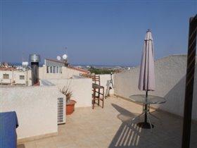 Image No.14-Villa de 3 chambres à vendre à Paralimni