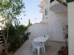 Image No.15-Villa de 3 chambres à vendre à Paralimni