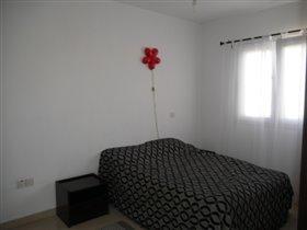 Image No.8-Villa de 3 chambres à vendre à Paralimni