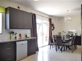Image No.2-Villa de 3 chambres à vendre à Pylas