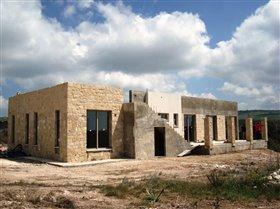 Image No.0-Bungalow de 3 chambres à vendre à Pano Arodes