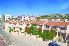 Image No.0-Villa de 2 chambres à vendre à Kato Paphos