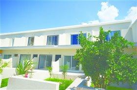 Image No.1-Villa de 2 chambres à vendre à Kato Paphos