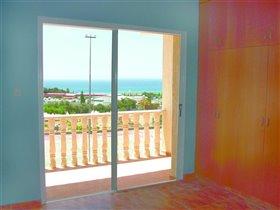 Image No.4-Villa de 2 chambres à vendre à Kato Paphos