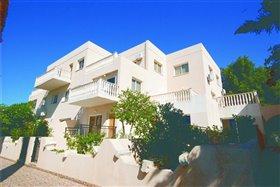 Image No.0-Appartement de 1 chambre à vendre à Kato Paphos