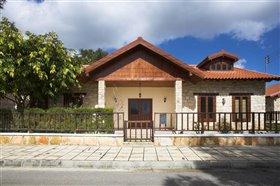 Image No.0-Bungalow de 4 chambres à vendre à Souni