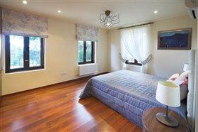 Image No.9-Bungalow de 4 chambres à vendre à Souni