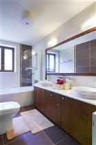 Image No.10-Bungalow de 4 chambres à vendre à Souni
