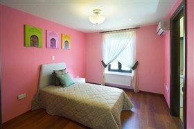 Image No.11-Bungalow de 4 chambres à vendre à Souni