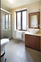 Image No.13-Bungalow de 4 chambres à vendre à Souni