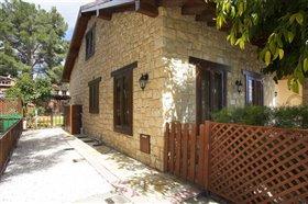 Image No.14-Bungalow de 4 chambres à vendre à Souni