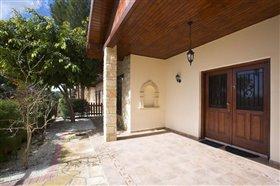 Image No.1-Bungalow de 4 chambres à vendre à Souni