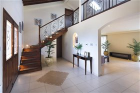 Image No.2-Bungalow de 4 chambres à vendre à Souni