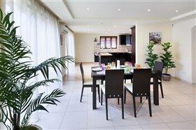 Image No.3-Bungalow de 4 chambres à vendre à Souni