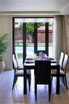 Image No.4-Bungalow de 4 chambres à vendre à Souni