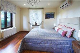 Image No.8-Bungalow de 4 chambres à vendre à Souni