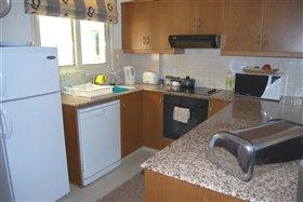 Image No.11-Appartement de 1 chambre à vendre à Peyia