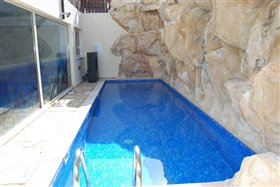 Image No.14-Appartement de 1 chambre à vendre à Peyia