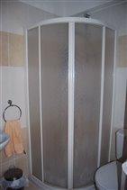 Image No.15-Appartement de 1 chambre à vendre à Peyia