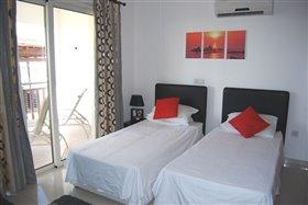 Image No.4-Appartement de 1 chambre à vendre à Peyia
