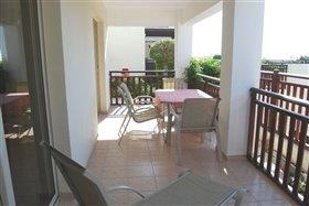 Image No.7-Appartement de 1 chambre à vendre à Peyia