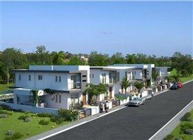 Image No.3-Villa de 3 chambres à vendre à Pervolia