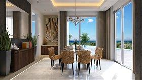 Image No.1-Villa de 4 chambres à vendre à Geroskipou
