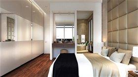 Image No.3-Villa de 4 chambres à vendre à Geroskipou