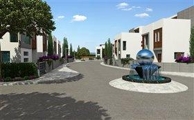 Image No.5-Villa de 4 chambres à vendre à Geroskipou