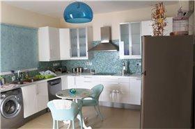 Image No.4-Villa de 3 chambres à vendre à Argaka