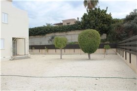 Image No.8-Villa de 3 chambres à vendre à Argaka