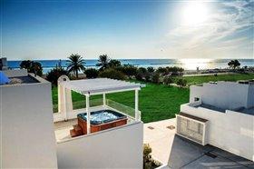 Image No.0-Villa de 4 chambres à vendre à Geroskipou