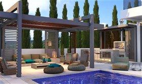 Image No.12-Villa de 5 chambres à vendre à Geroskipou