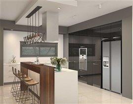 Image No.2-Villa de 5 chambres à vendre à Geroskipou