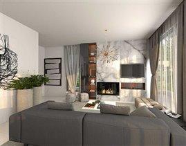 Image No.6-Villa de 5 chambres à vendre à Geroskipou