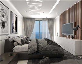 Image No.7-Villa de 5 chambres à vendre à Geroskipou