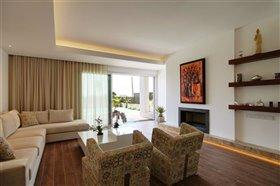 Image No.1-Villa de 3 chambres à vendre à Geroskipou