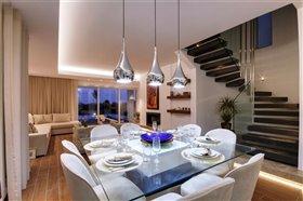 Image No.2-Villa de 3 chambres à vendre à Geroskipou