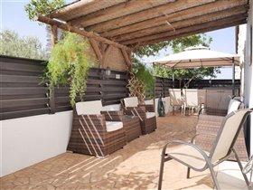 Image No.19-Villa de 3 chambres à vendre à Vrysoules