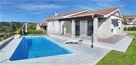 Image No.0-Villa de 3 chambres à vendre à Souni