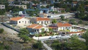 Image No.1-Villa de 3 chambres à vendre à Souni