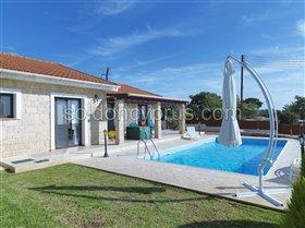 Image No.2-Villa de 3 chambres à vendre à Souni